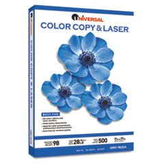 UNV96244 - Universal Copier/Laser Paper