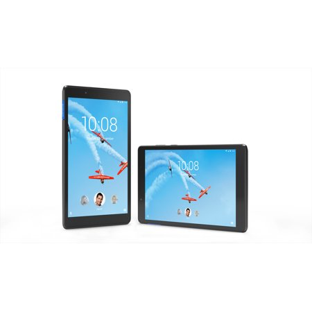 "Lenovo Tab E8 8"" (Android tablet) 16GB"