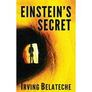 Einstein's Secret