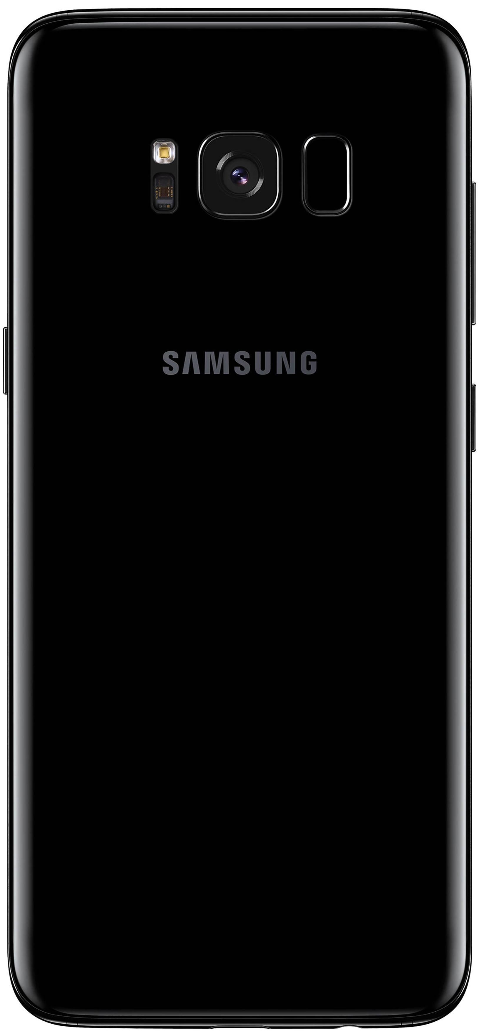 Samsung Galaxy S8 G950U 64GB Unlocked GSM U S  Version Phone