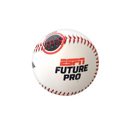 ESPN Future Pro, Full Size Baseball