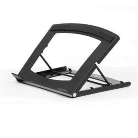 Offer Allsop 31660 Tri Tilt Laptop Stand Before Too Late