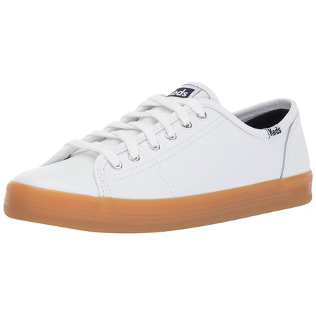 904d129e45e0 Keds - Keds Women s Kickstart Leather Fashion Sneaker