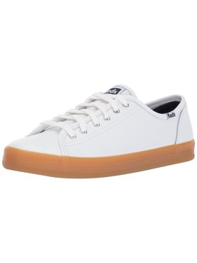 0890f59f95049 Product Image Keds Women s Kickstart Leather Fashion Sneaker