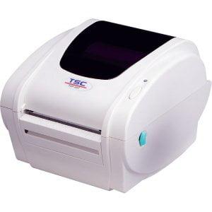 Tsc 99 126A010 00Lf Tdp 247 4  Dt Desktop Printer 203 Dpi7ips Usb Parallel Serial