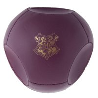 f25fca29118 Product Image universal studios harry potter quidditch foam quaffle ball  toy new with tags
