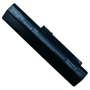 Battery for Acer Aspire One D250-1Br Laptop