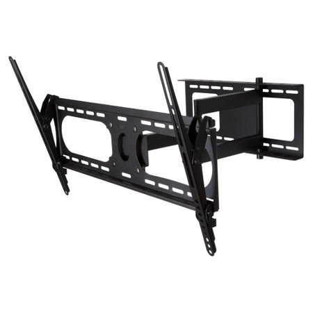 Swift Mount SWIFT650-AP Full Motion Wall Mount for Flat Panel TV's 37