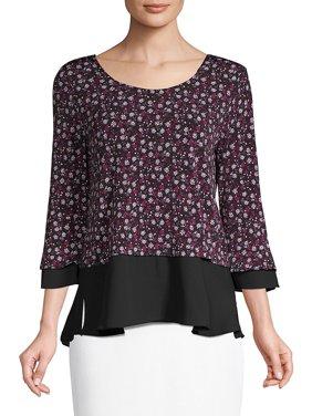 c466ce4a Jones New York Premium Womens Workwear & Suits - Walmart.com