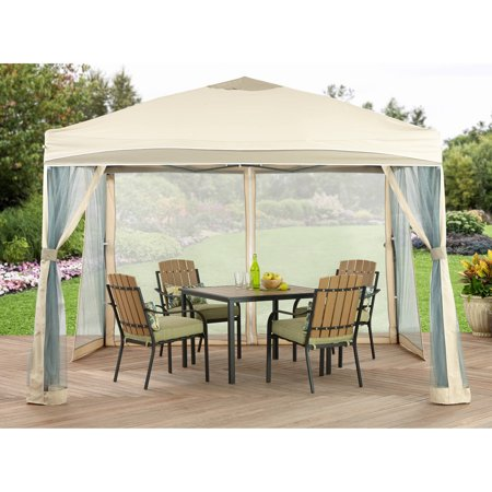 1sale Better Homes And Gardens Lawrence Portable Patio