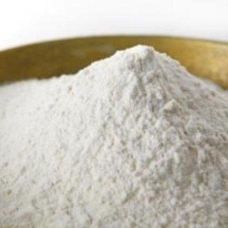 Emulsifying Wax - Emulsifying Wax - per 25 lb. case