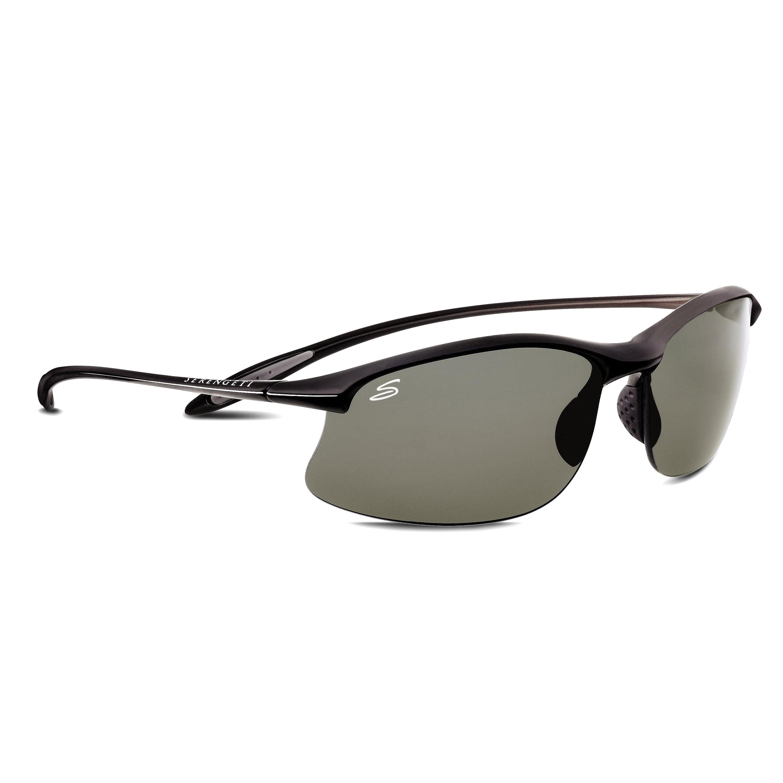 472c0607a9 Serengeti - Serengeti Maestrale Sunglasses - Walmart.com