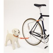Petego SPRINGLEAD Universal Bicycle Leash