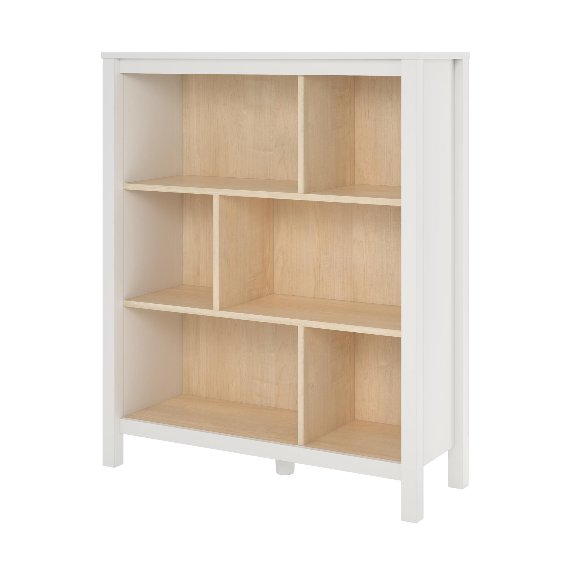 shelf ip wide navy orion walmart standard bookcases com bookcase finishes multiple