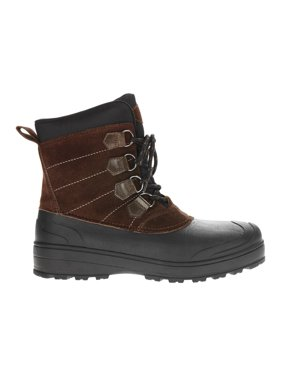 George Men's Pac Winter Boot