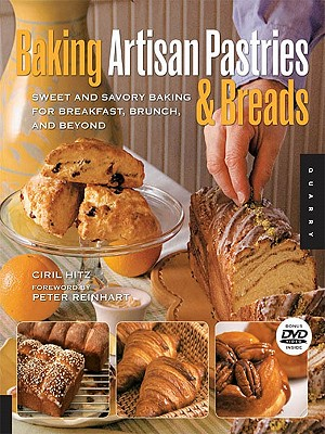 Notes about Recipes in this book