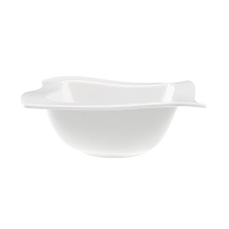Villeroy & Boch New Wave Bowl, Dishwasher and microwave safe By Villeroy - Villeroy & Boch Dishwasher Safe Old Fashioned Glass