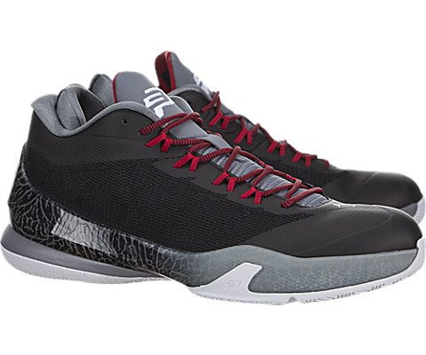 Jordan Men's CP3.VIII Sneakers 684855 Economical, stylish, and eye-catching shoes