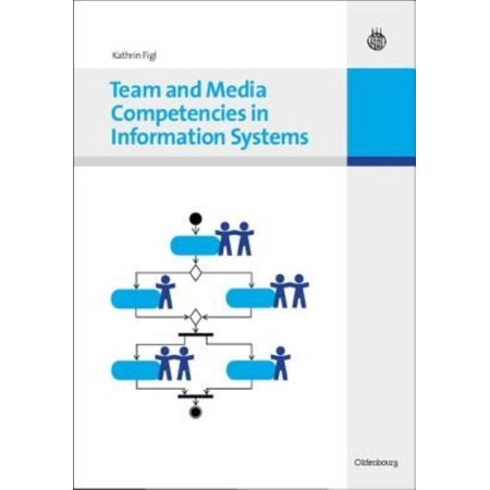 Team And Media Competencies In Information Systems
