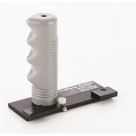 LOGAN 704-1 Glass Cutter (Logan Glass Cutter)
