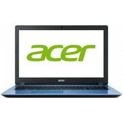 "Refurbished Acer Aspire 3 15.6"" Laptop Intel Core i3-6006U 2GHz 4GB Ram 1TB Windows 10 Home"