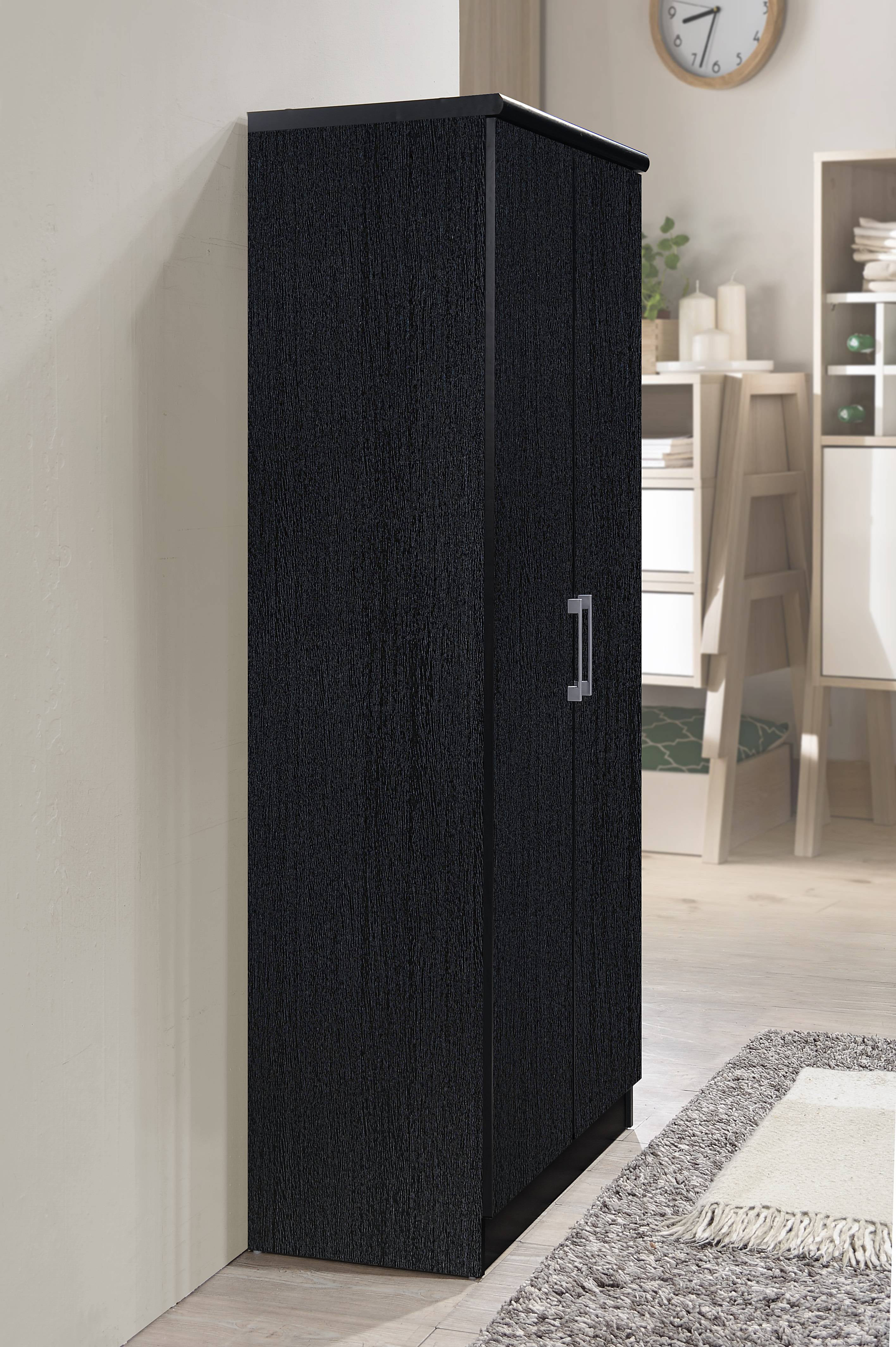 for less closet wardrobe clothes make wardrobes free full doors com of sale design freestanding standing designer with closets overstock size armoires modern doorsteps picture