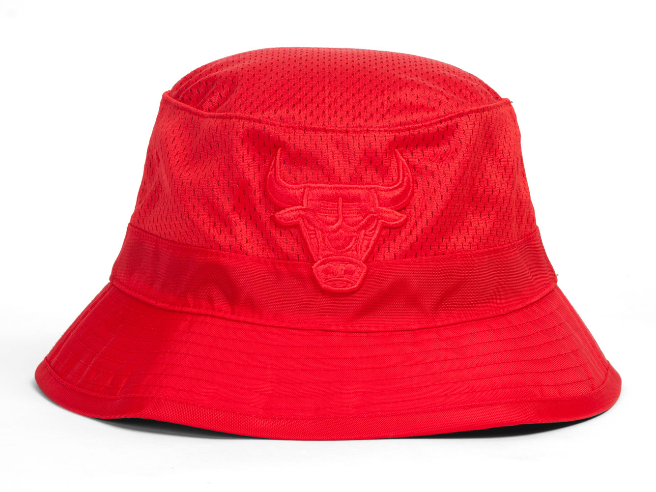 b9b5e2667 buy chicago bulls bucket hat b4be8 6f96b