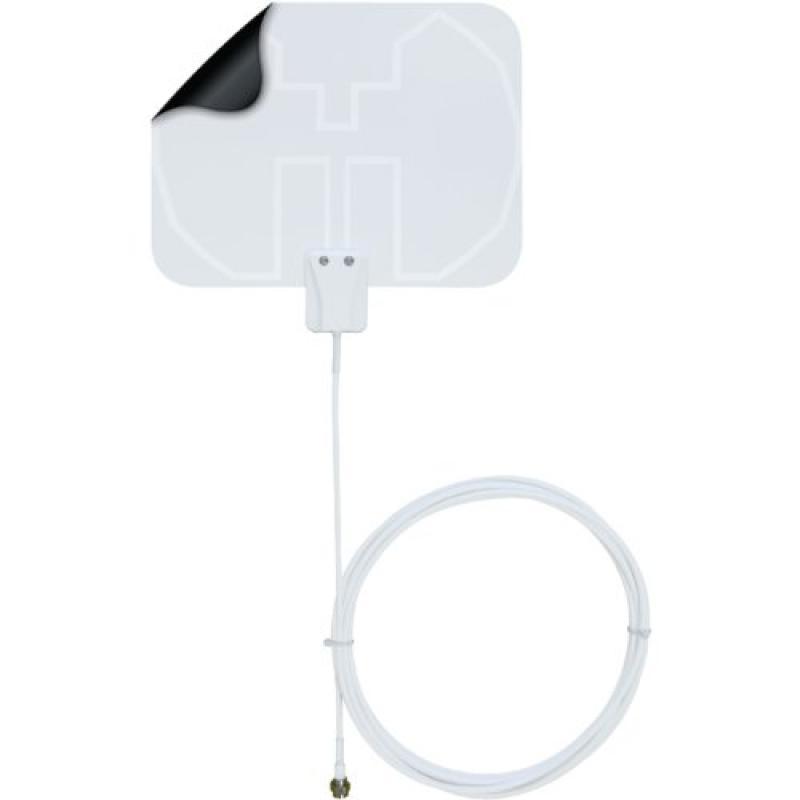 Winegard FL-4000 FlatWave Mini Razor Thin HDTV Digital In...