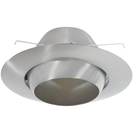 Elk Lighting Nkl Recess Fixture Trim - Washington Recessed Trim