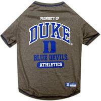 f6cba0c9be9 Product Image Duke University Doggy Tee-Shirt