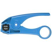 Jonard Tools UST-185, Dual & Quad Shield Minicoax Stripper