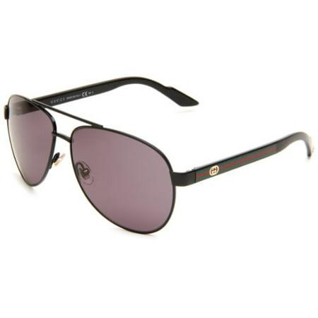 cb8604fe30cd7 Gucci - Gucci Women s 2898 S Aviator Sunglasses