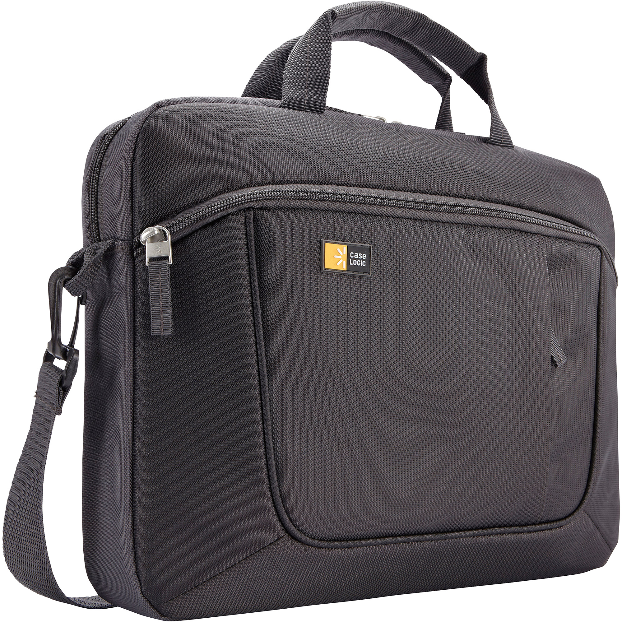 "Case Logic Slimcase Attache for up to 15.6"" Laptops"
