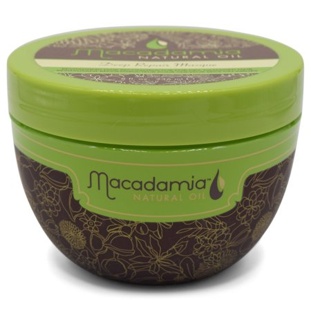 Macadamia Professional Natural Oil Deep Repair Masque 8 (Repair Masque)