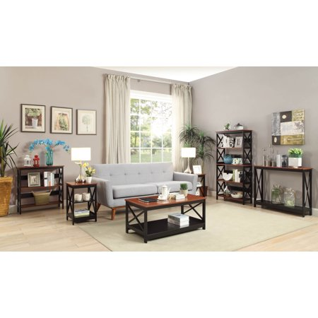 Convenience Concepts Oxford Collection