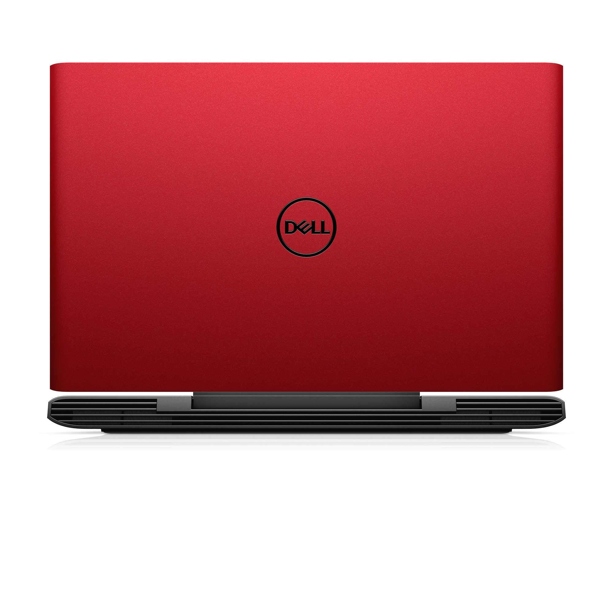 Dell G5 Gaming Laptop 15 6
