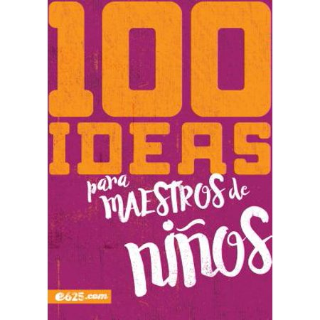 100 Ideas Para Maestros de - Ideas Originales Para Decoracion Halloween