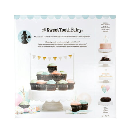 Valentine Classroom Decorating Ideas (AC Sweet Tooth Fairy Magic Sweet Stand,)