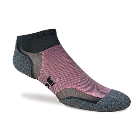 87304384ce3c Jox Sox - Jox Sox Women's Ultra Low Cut - Walmart.com