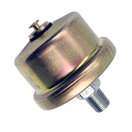 Beck/Arnley Engine Oil Pressure Switch P/N:201-1799