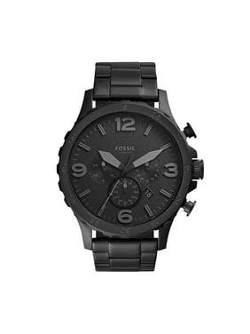 230280d96960 Fossil Watches - Walmart.com