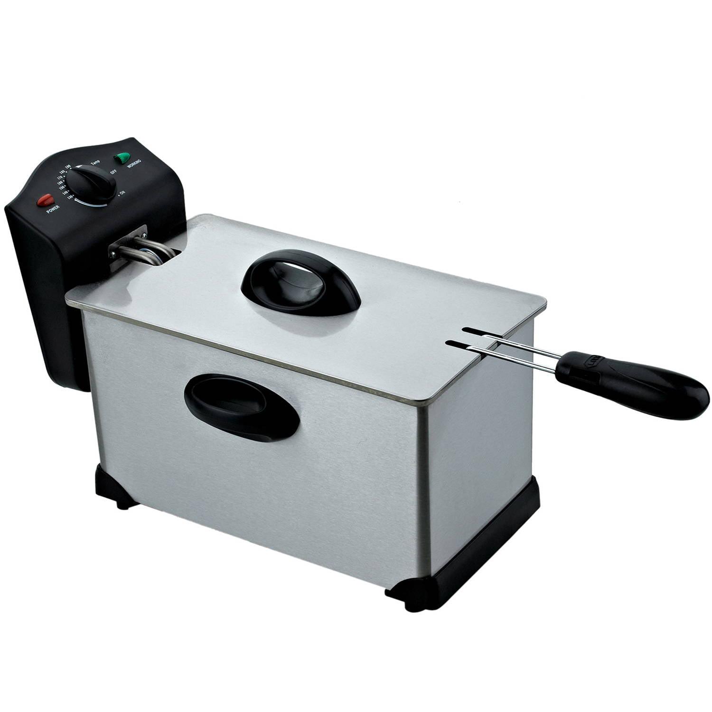 Chard 3L 1700W Electric Fryer