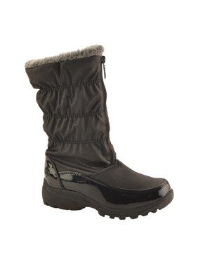 db539831b totes Womens Shoes - Walmart.com