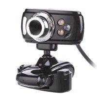 Web Cameras - Walmart com
