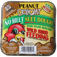 C&S Peanut Delight, 6 pack