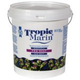 Tropic Marin 200 Gallon Tropic Marin Pro Reef Salt (Bucket)