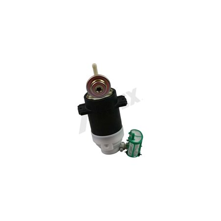 Airtex E8376 Fuel Pump, Without Fuel Sending Unit Electric - Walmart com