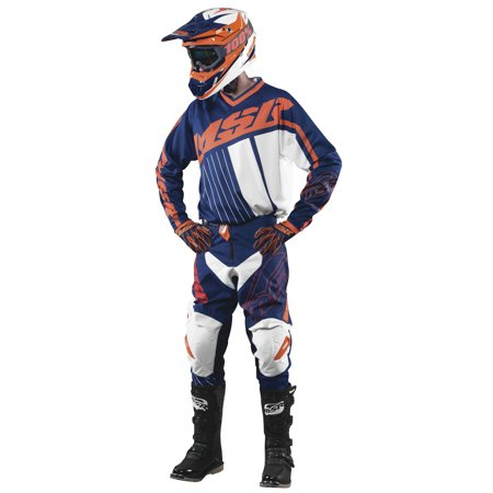 Msr Youth Axxis Pants - MSR Axxis Youth Pants