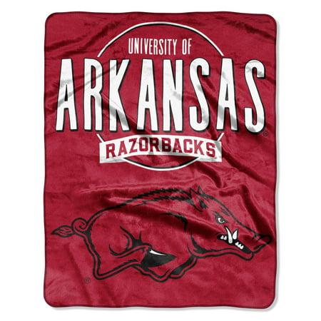 NCAA Arkansas