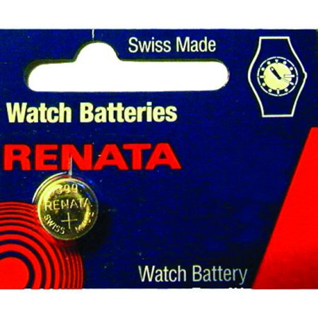 364 Renata Watch Battery ()